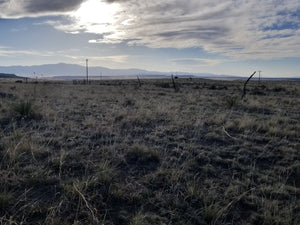 SOLD | 52.44 Acres | Huerfano County | Colorado | $21,000 | Secure Today....