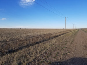 52.44 Acres | Huerfano County | Colorado | $21,000 | Secure Today....
