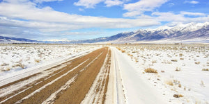 SOLD | 20 Acres | Saguache County | Colorado | $9,499 | Secure Today...