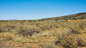 7 Lots | Zuni Canyon Rd | Grants | New Mexico | $20,000 | Secure Today…