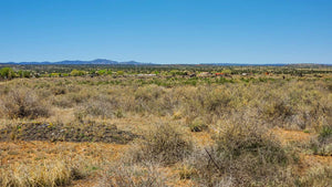 1.68 ACRES | ZUNI CANYON ROAD | GRANTS | NEW MEXICO | $20,000 | SECURE TODAY…