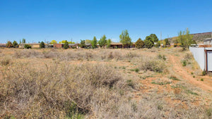 1.7 ACRES | GRANTS | NEW MEXICO | $16,000 | SECURE TODAY...
