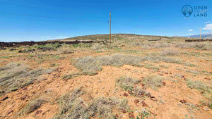 6 Lots | Grants| Cibola County | New Mexico | $5,500 Each | Secure Today...
