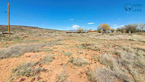 6 LOTS | GRANTS | CIBOLA COUNTY | NEW MEXICO | $5,500 EACH | SECURE TODAY...