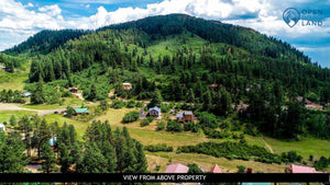 0.21 Acres | La Plata County | Colorado | $14,999 | Secure Today...