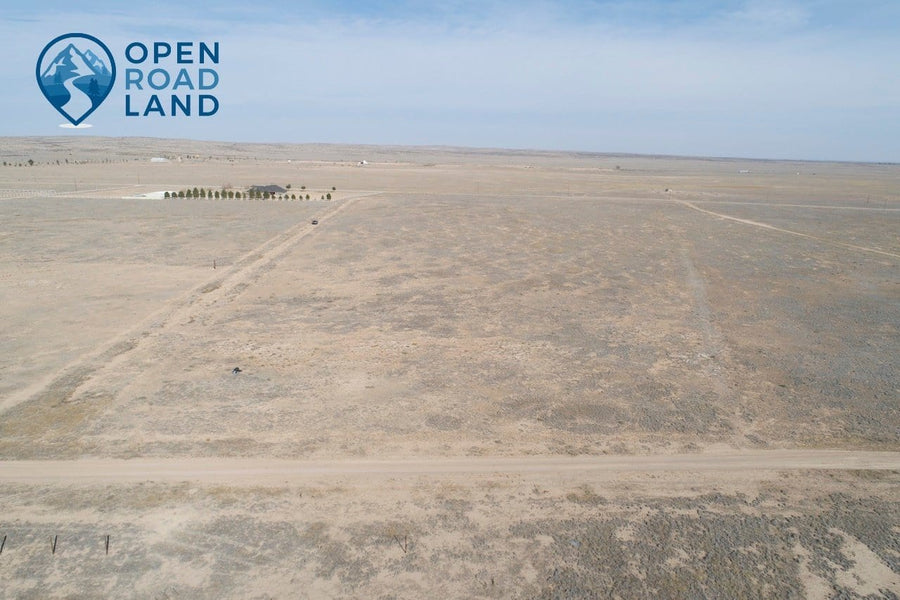 5.00 Acres | Chaves County | Roswell | New Mexico | $19,000 | Secure Today...