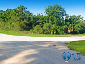 SOLD | 0.44 Acres | Indian River County | Florida | $25,000 | Secure Today...