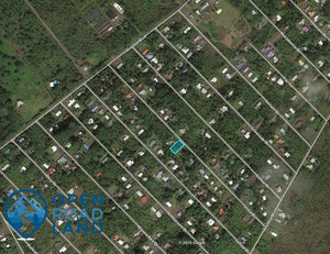 SOLD | 0.28 Acres | Hawaii County | Hawaii | $19,900 | Secure Today...