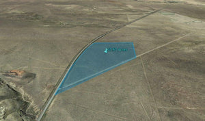 37.57 Acres | Huerfano County | Colorado | $25,499 | Secure Today....