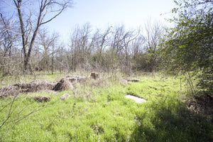 SOLD | 0.27 Acres | Kaufman County | Texas | $10,500 | Secure Today...