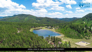 PENDING | 1 Acre | La Plata County | Colorado | $17,999 | Secure Today...