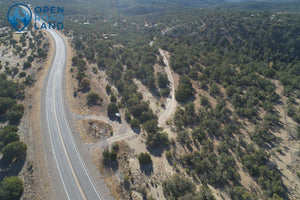 5.78 Acres | Grant County | Bayard | New Mexico | $35,000 | Secure Today...