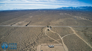 2.46 Acres | San Bernardino County | California | $17,000 | Secure Today...