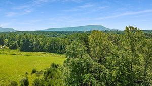 10.39 Acres | Stokes County | North Carolina | $40,000 | Secure Today...