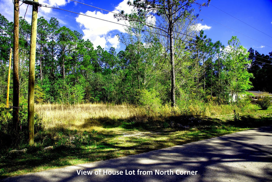 10.3 Acres | Jackson County | Mississippi | $64,997 | Secure Today....