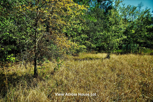 SOLD | 10.3 Acres | Jackson County | Mississippi | $64,997 | Secure Today....