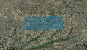 80 Acres | Klamath County | Oregon | $49,999 | Secure Today...