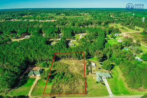 1.42 ACRES | PIKE COUNTY | MISSISSIPPI | $11,997 | SECURE TODAY....