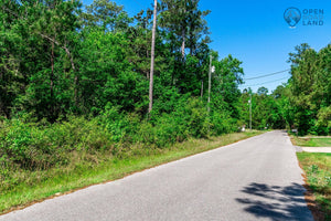 SOLD | 0.26 Acre Lot | Magnolia St | Jackson County | Mississippi | $6,000 | Secure Today...