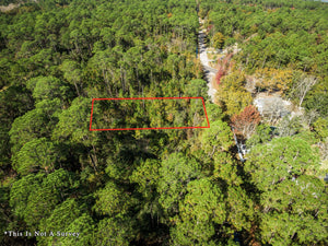 0.26 ACRES | ASH ST | JACKSON COUNTY | MISSISSIPPI| $5,500 | SECURE TODAY...