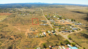 8 Lots | Grants | New Mexico | $2,000 Each | Secure Today...