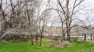 7.14 Acres | Yakima County | Washington | $150,000 | Secure Today...