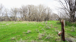 SOLD | 7.14 Acres | Yakima County | Washington | $22,500 | Secure Today...