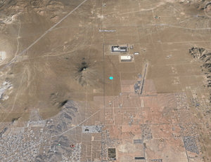 2.50 Acres | San Bernardino County | Apple Valley | California | $50,000 | Secure Today...