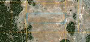 10 Acres | Klamath County | Oregon | $7,499 | Secure Today...