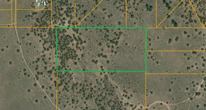 18 Acres | Klamath County | Oregon | $9,499 | Secure Today...