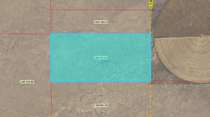 SOLD | 80 Acres | Costilla County | Colorado | $19,999 | Secure Today....