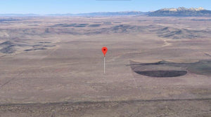80 Acres | Costilla County | Colorado | $19,499 | Secure Today....