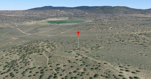 10 Acres | Klamath County | Oregon | $9,499 | Secure Today...