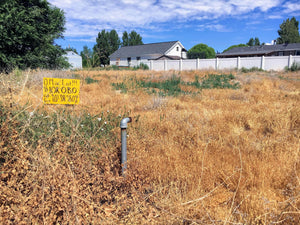 0.19 Acres | Carbon County | Utah | $8,499 | Secure Today....