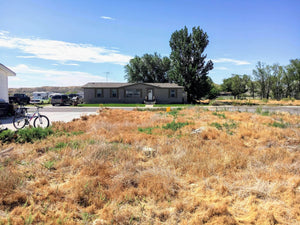 UNAVAILABLE | 0.19 Acres | Carbon County | Utah | $8,499 | Secure Today....