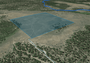SOLD | 40 Acres | Klamath County | Oregon | $10,000 | Secure Today...