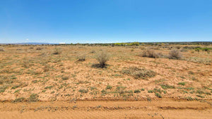 2 Lots | Grants | New Mexico | $2,000 Each | Secure Today…