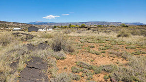 6 Lots | Cibola County | New Mexico | $18,000 | Secure Today...