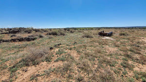 1 Lot | Grants | New Mexico | $3,000 | Secure Today…