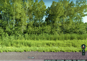 SOLD | 5 Acres | Ashland County | Wisconsin | $3,997 | Secure Today....