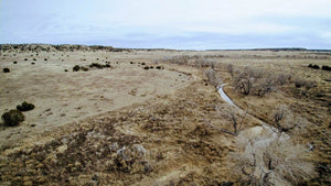 40 Acres | Las Animas County | Colorado | $10,499 | Secure Today....