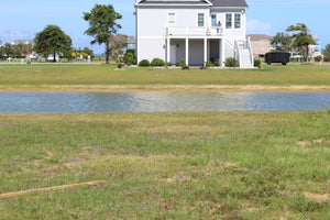 PENDING | 0.17 Acres | Carteret County | North Carolina | $34,000 | Secure Today...