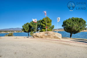 2.65 Acres | Riverside County | Aguanga | California | $37,000 | Secure Today...