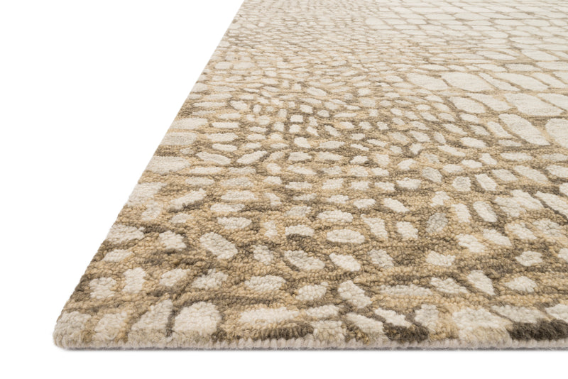 Wild Ones - 22 Neutral - WORLD OF RUGS