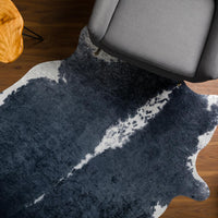 Ranchero - MT2 Graphite - WORLD OF RUGS