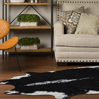 Ranchero - MT2 Welsh - WORLD OF RUGS