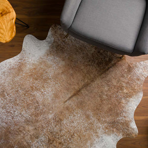 Ranchero - MT5 Maple - WORLD OF RUGS