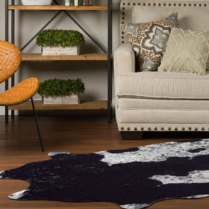 Ranchero - MT9 Holstein - WORLD OF RUGS
