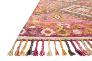 Daydream - 07 Fiesta - WORLD OF RUGS