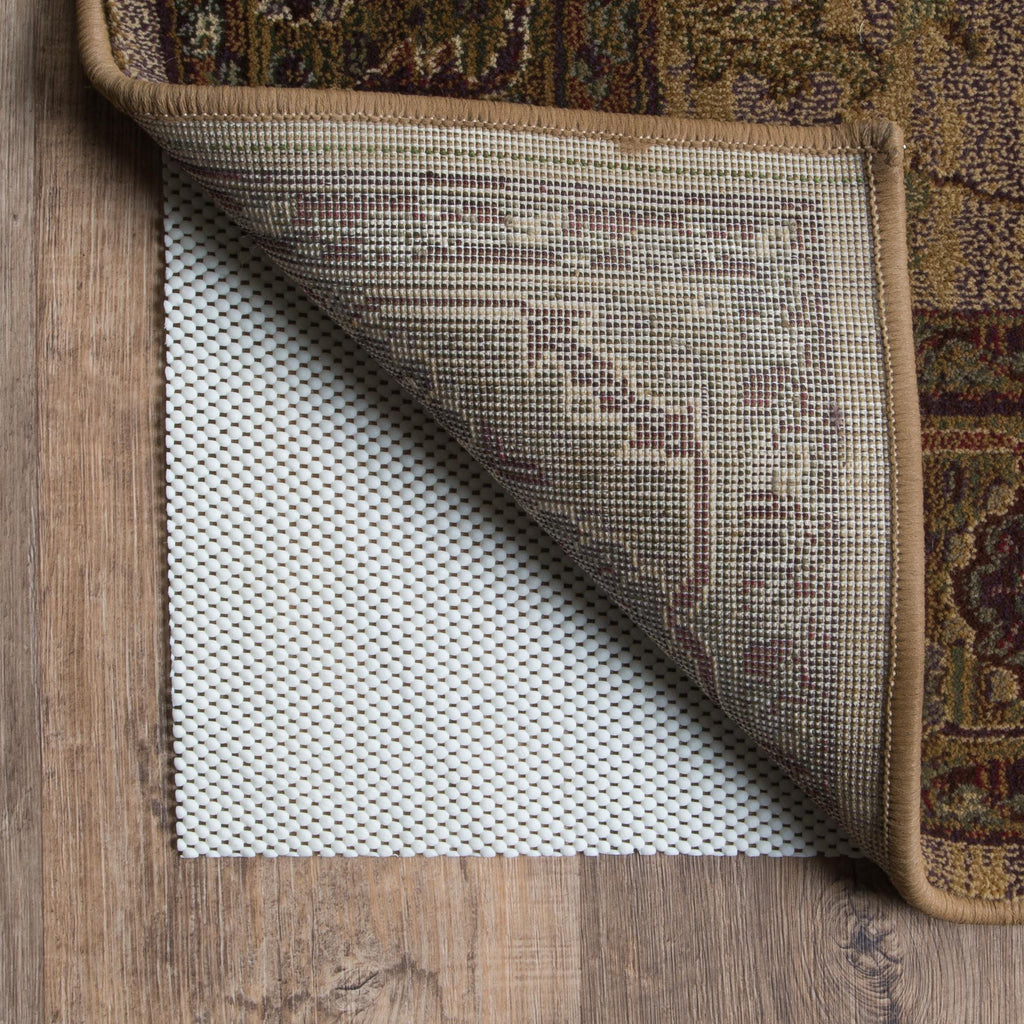 Safe Hold - 2C - Rug Pad - WORLD OF RUGS